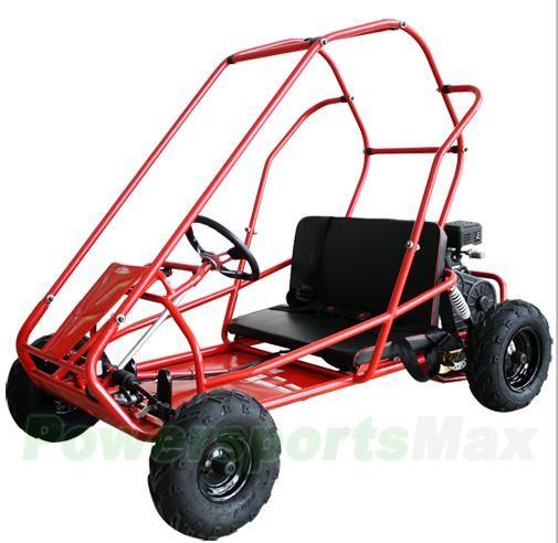 best promotion price 200cc go karts under. Black Bedroom Furniture Sets. Home Design Ideas