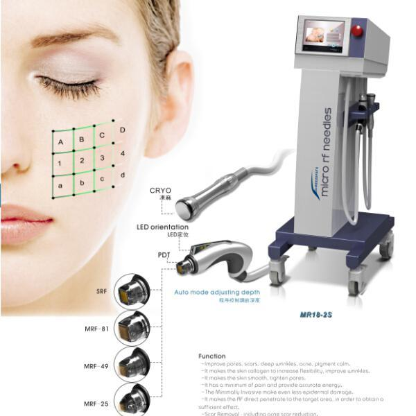 home thermage machine reviews