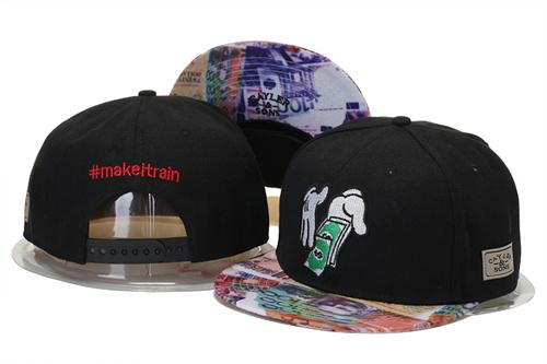 baseball cap washer for washing machine uk caps sale online new style sons it rain famous brand men designer hats hip hop hat free