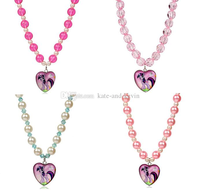 Gifts For Little Girls Girls Accessories my Little