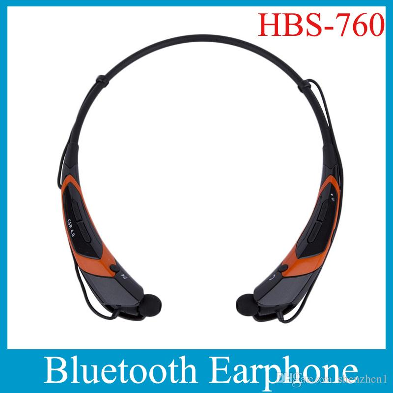 lg hbs 760 bluetooth headsets wireless sports headphone neckband handsfree ea. Black Bedroom Furniture Sets. Home Design Ideas