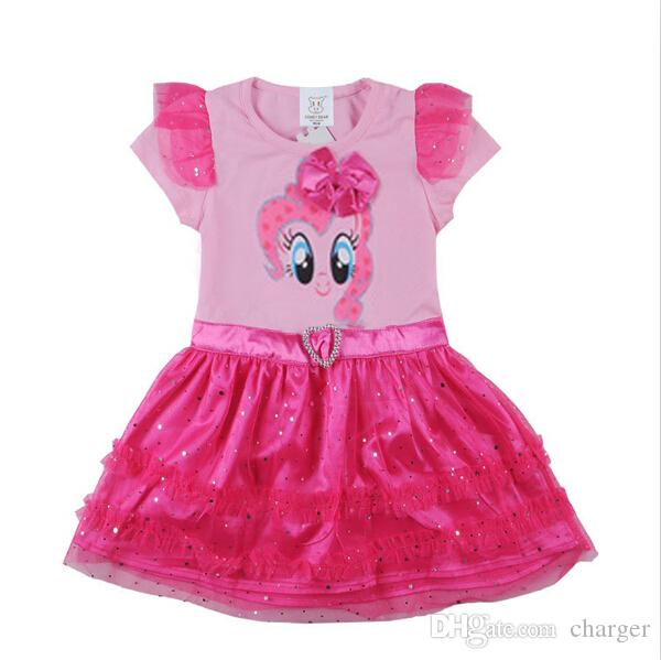Girls clothing stores :: My little pony clothing store