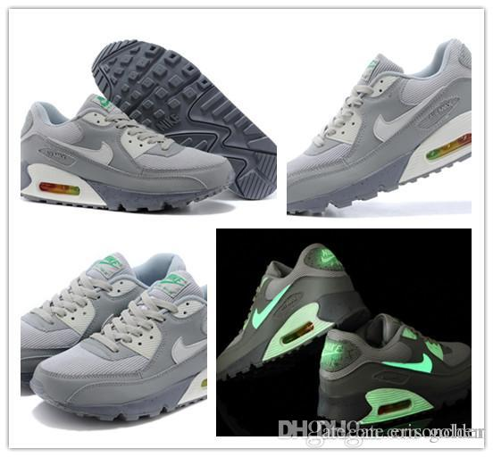 Women's Air Max 1 Lifestyle Shoes. Cheap Nike MY.