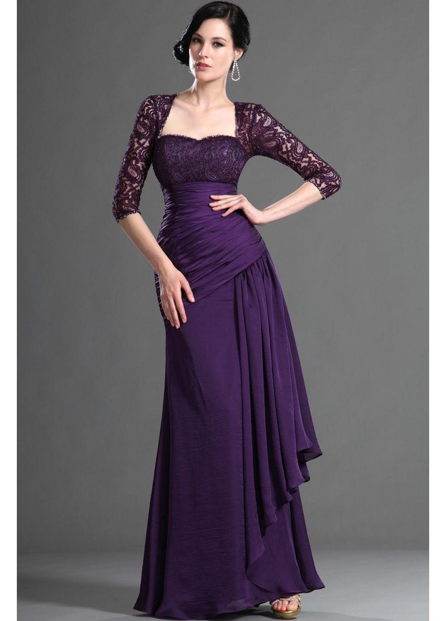 Designer Mother Of The Bride Dresses Nz 8