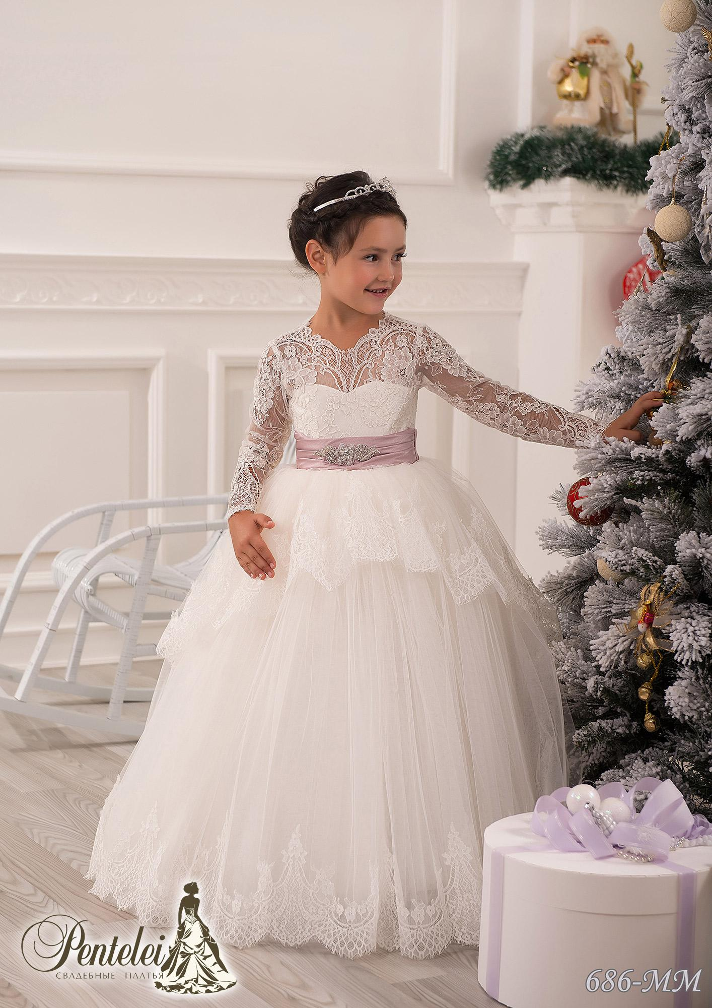 Jewel long sleeves sash lace ball gown baby girl birthday party jewel long sleeves sash lace ball gown baby girl birthday party christmas princess dresses children girl party dresses flower girl dresses wedding girls ombrellifo Image collections