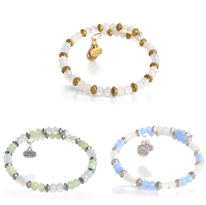 2015 new alex and ani charms expandable bangles