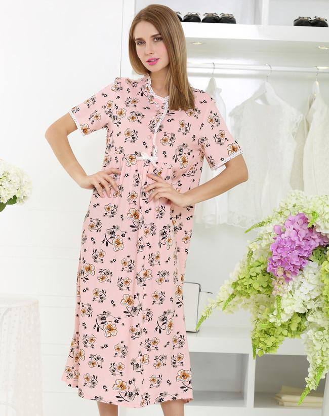 Summer will be back before you know it, so now would be the perfect time to plan your summer wardrobe and stock up on summer dresses! Summer is the best time of the year to wear a dress because there are so many styles, colors and shapes to choose from.