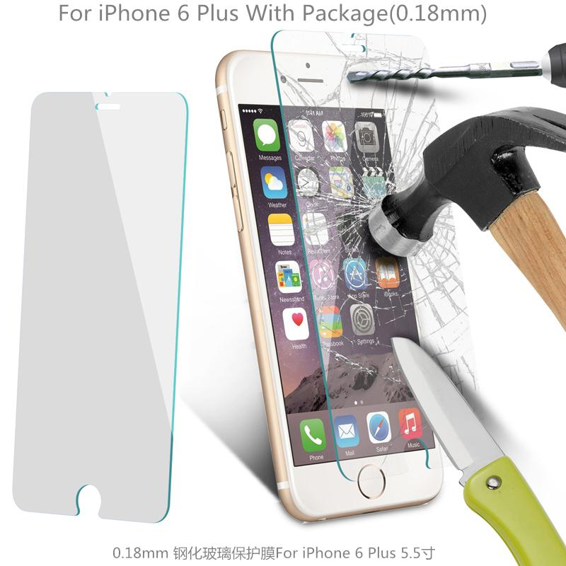 iPhone iphone 5 case that charges your phone : For Iphone 6s Plus Phone Cases Cover For Iphone 6 Plus Case Cell Phone ...