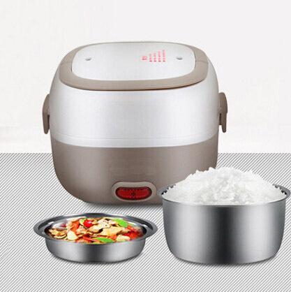 Big rice cookers best