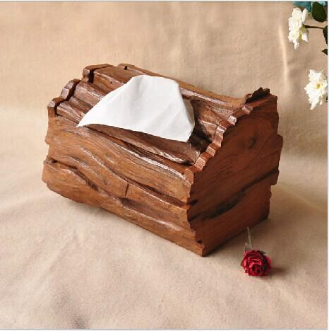 Creative home online store home decor ideas for Decorative accessories for home online