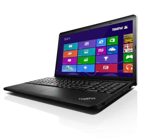 cheap new lenovo brand ibm thinkpad e531 notebook computer lenovo laptop portable pc. Black Bedroom Furniture Sets. Home Design Ideas