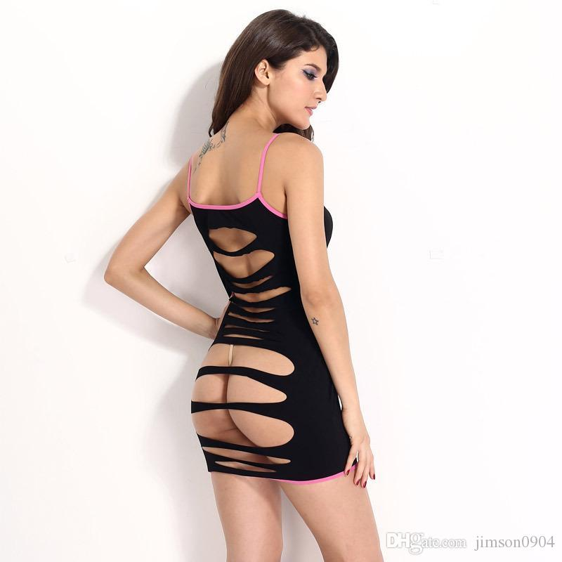 dresses for women party
