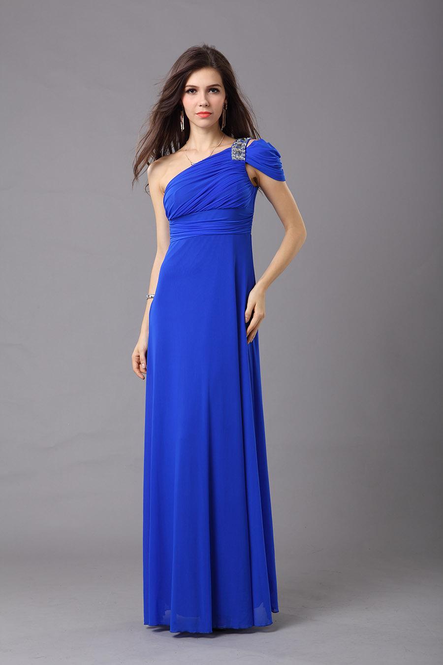 дешевое коктейльное платье 2015