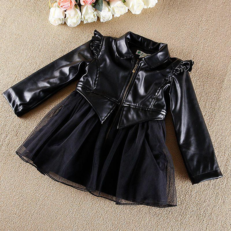 Best selling hoodies and jackets. The hoodie has been a staple among many of the alternative genres of people for ages. It is now becoming more popular for infants and toddlers to rock out in these fashionable fleece hooded sweatshirts and jackets.