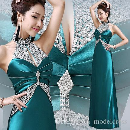 Cheap Prom Dresses 2016 From China 91