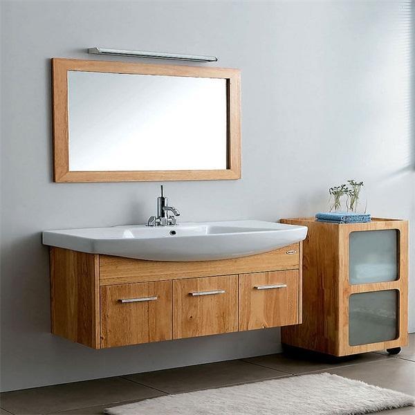 2017 floating vanity glass sink vanity units wall mounted bathroom vanity units from for Glass top bathroom vanity units