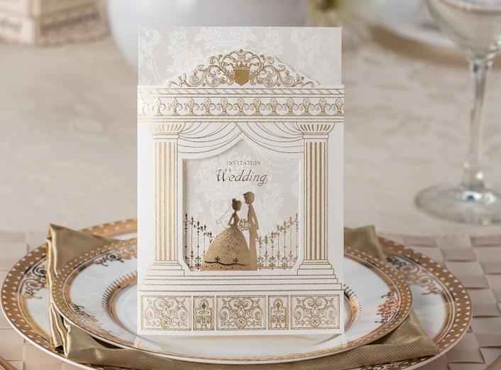 Unique Wedding Gifts Calgary : Cool wedding invitation blog: Invitation for wedding 2015