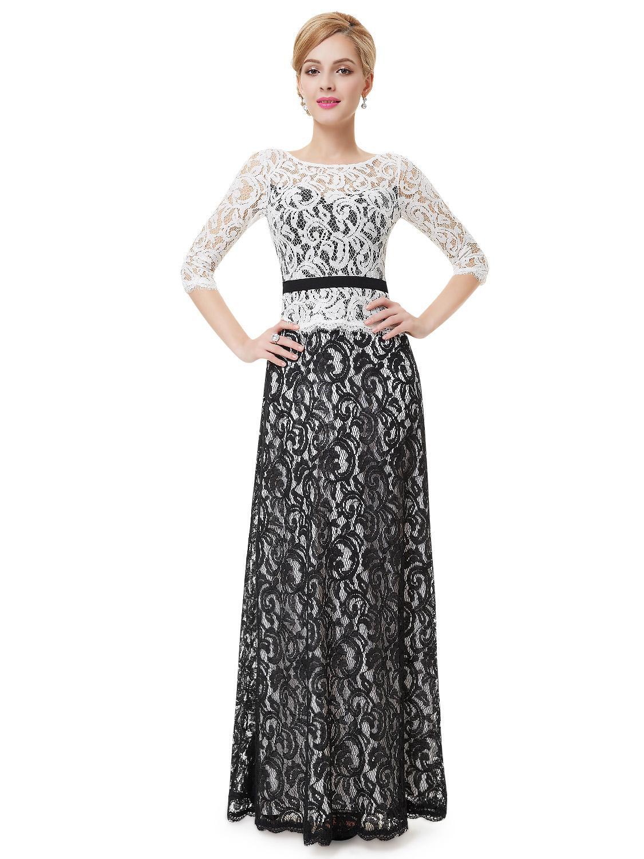 Formal Dresses Online Fast Delivery 57