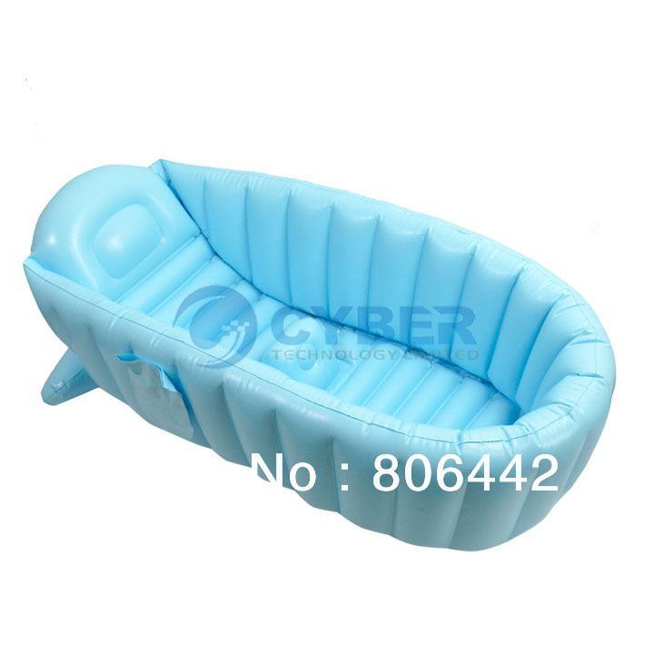best quality cheap inflatable baby tub soft inflatable baby bathtub eco friendly portable. Black Bedroom Furniture Sets. Home Design Ideas