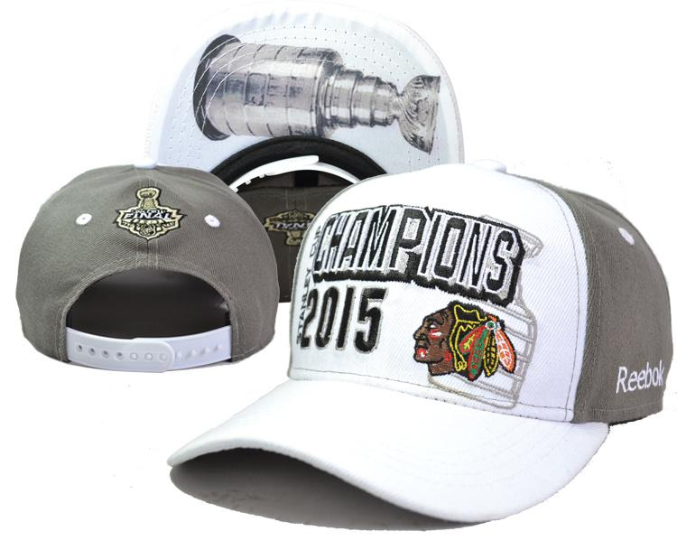 Blackhawks Hat 2015 2015 New Arrival Hockey Hats
