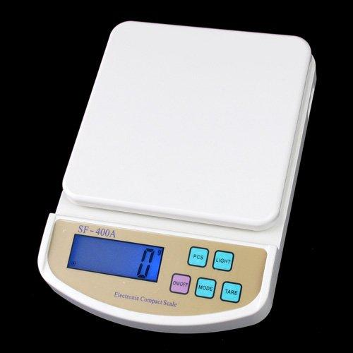 Digital Scale For Baking Scale Electronic Baking