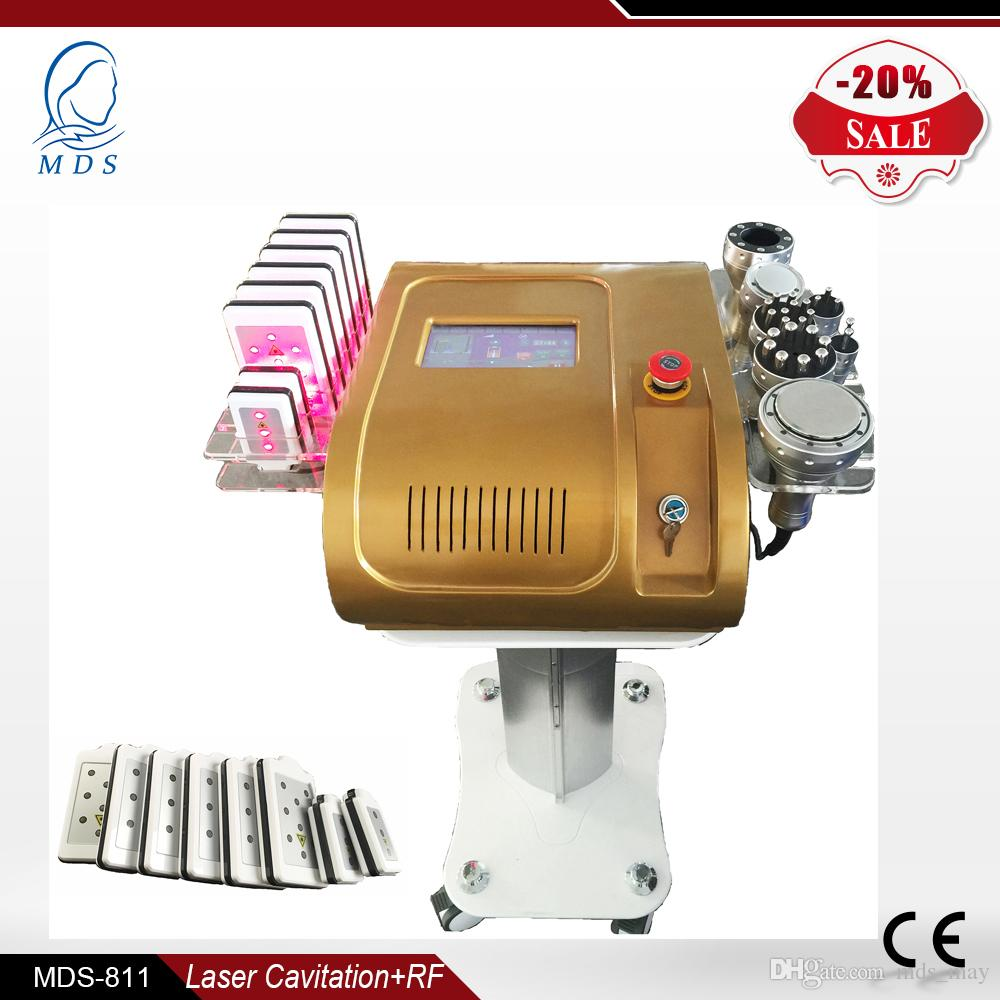 laser engraving machine for home use