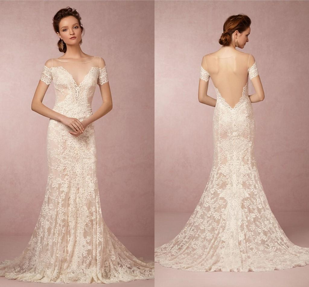 Wholesales Wedding Dresses 8