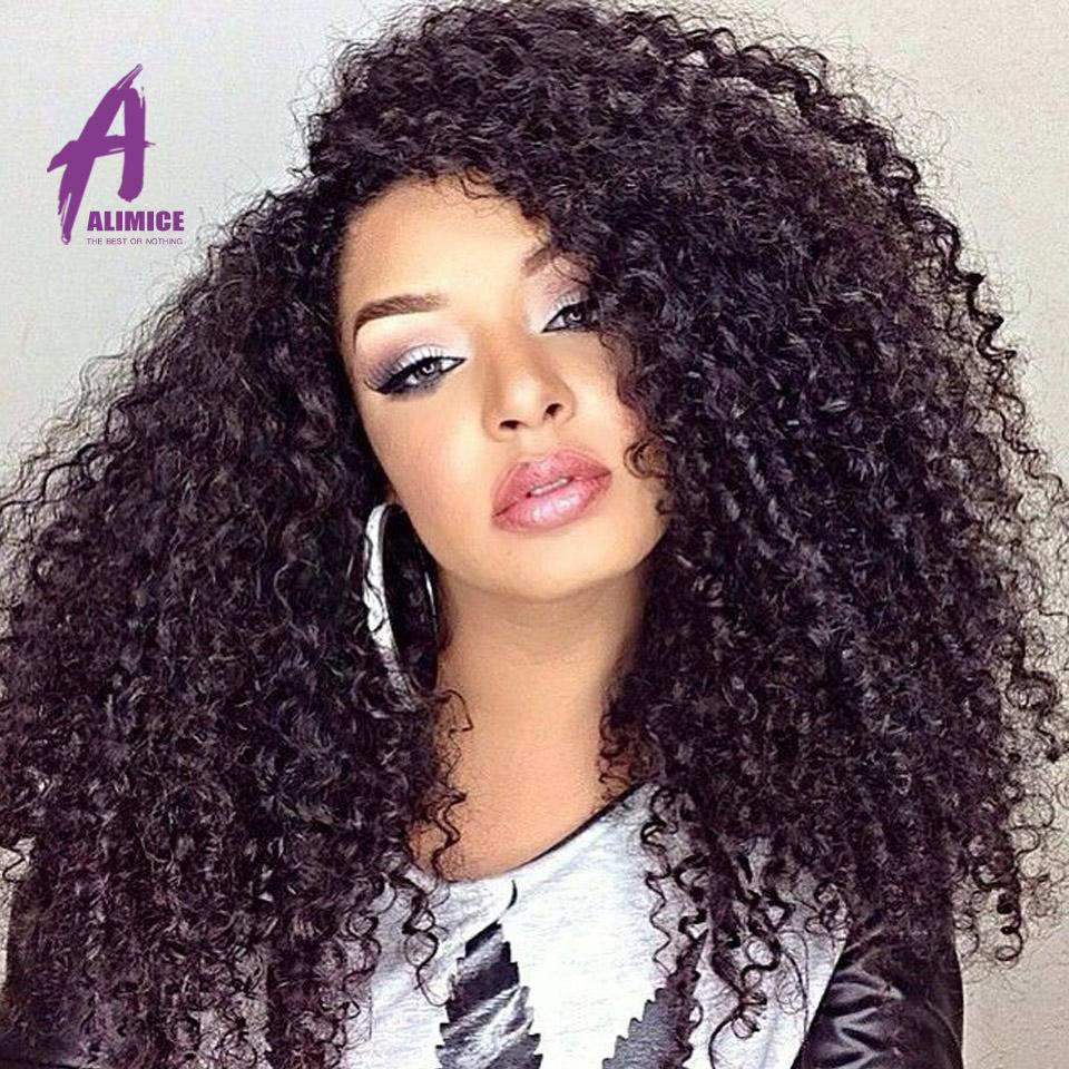 Curly human hair extensions uk trendy hairstyles in the usa curly human hair extensions uk pmusecretfo Image collections