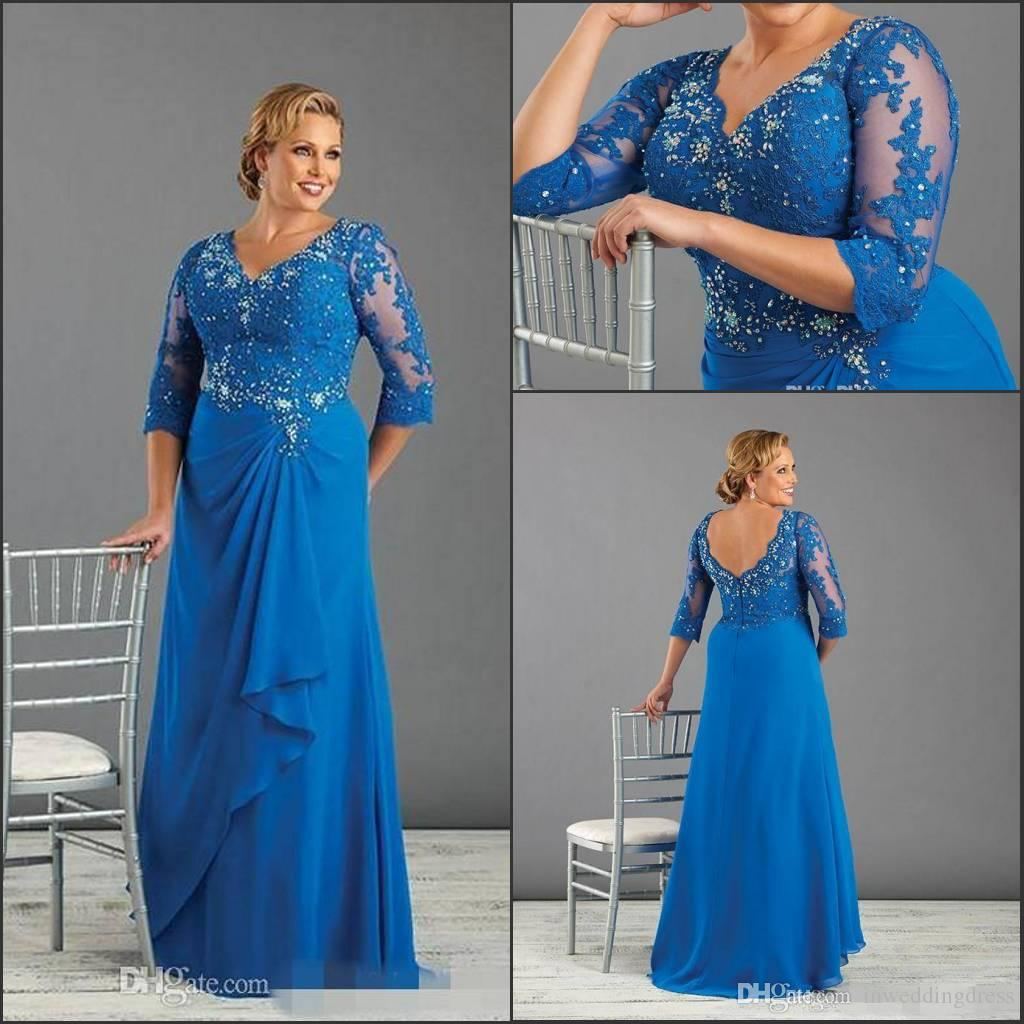 Plus size formal dresses melbourne australia