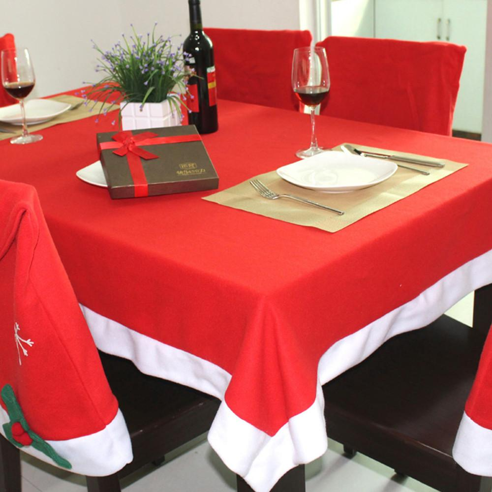 Dining Table Cover Cloth Sets Online | Dining Table Cover Cloth ...
