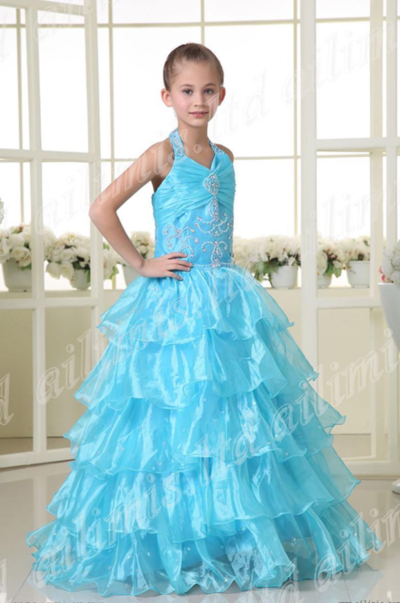 Preloved Wedding Dresses Brisbane Qld Flower Girl Dresses