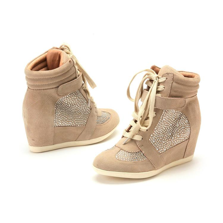 d fuse brand s wedges heel shoes height