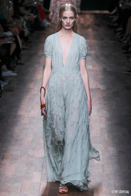 Beautiful Valentino Prom Dresses Pictures - Wedding Plan Ideas ...