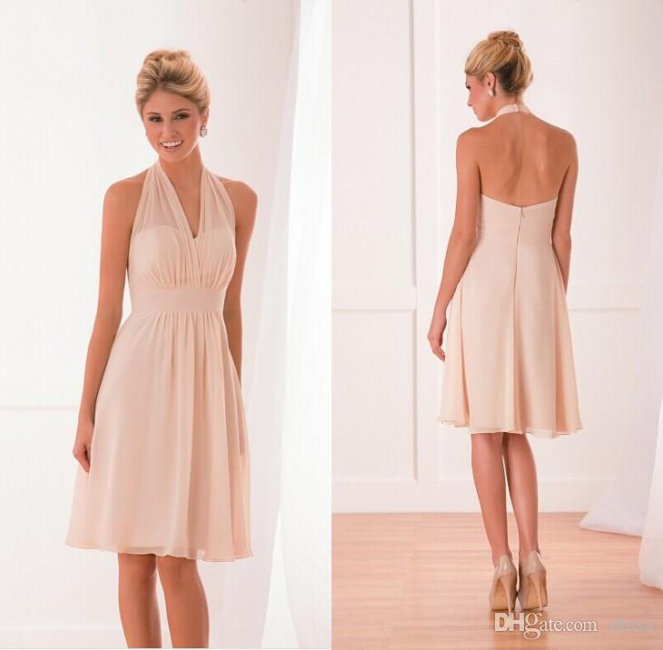 Plus Size Wedding Dresses Halifax Ns 23