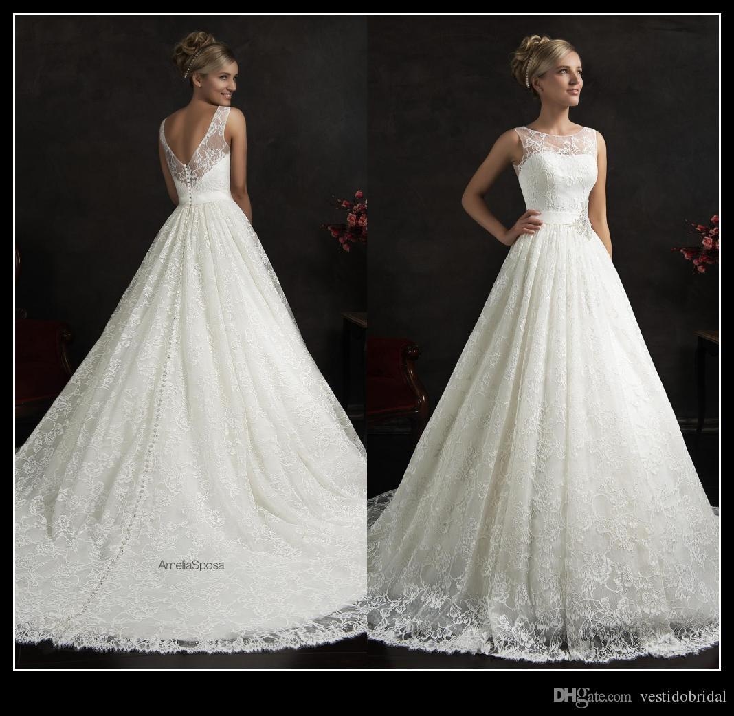 Vintage Wedding Dress Shops Dc Maker
