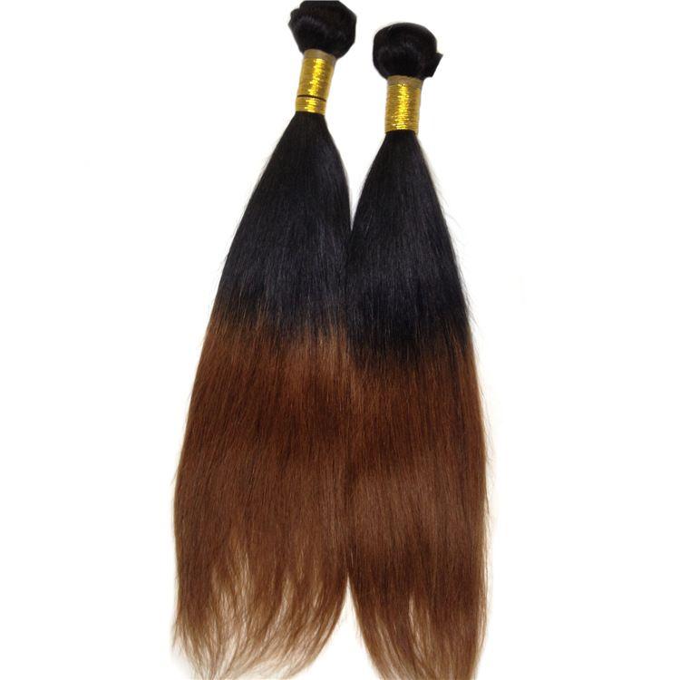 Brazilian Hair Wefts Wholesale 72