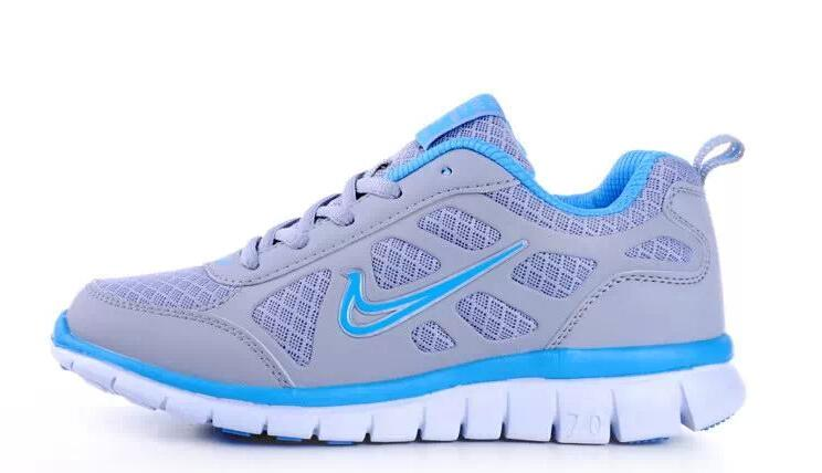 Women's lightweight walking shoes bipedal pair   super lightweight finishing 10P28oct13