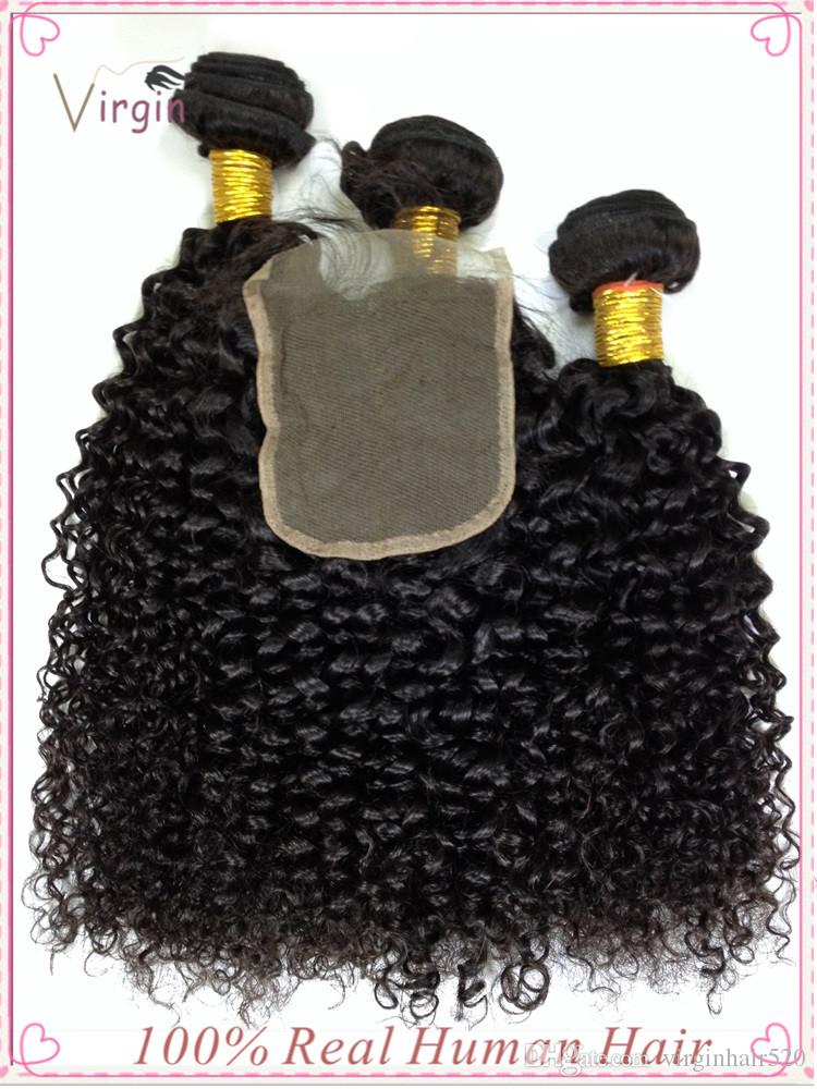 Buy human hair extensions online cheap image collections hair buy human hair extensions 6a cheap virgin hair weaves high quality buy human hair extensions 6a pmusecretfo Choice Image