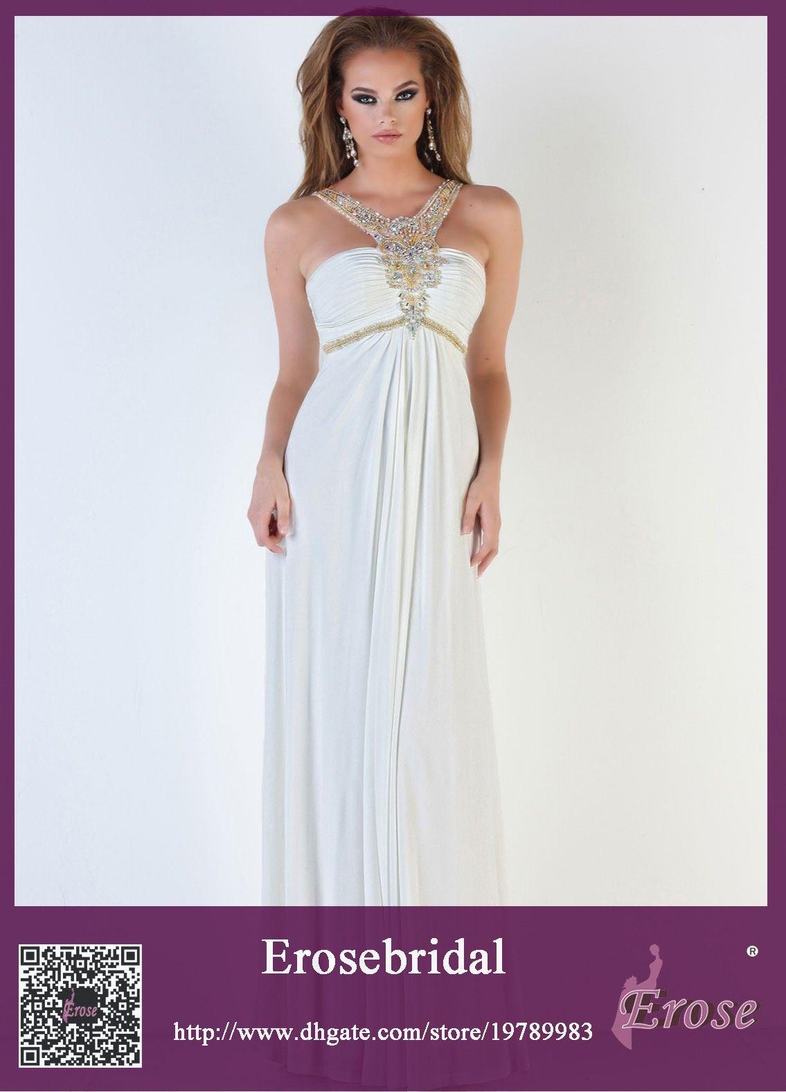 Cocktail Dresses For Larger Women 102