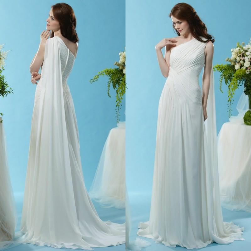 Wedding Dresses Discount Stores In Greece - Discount Wedding Dresses