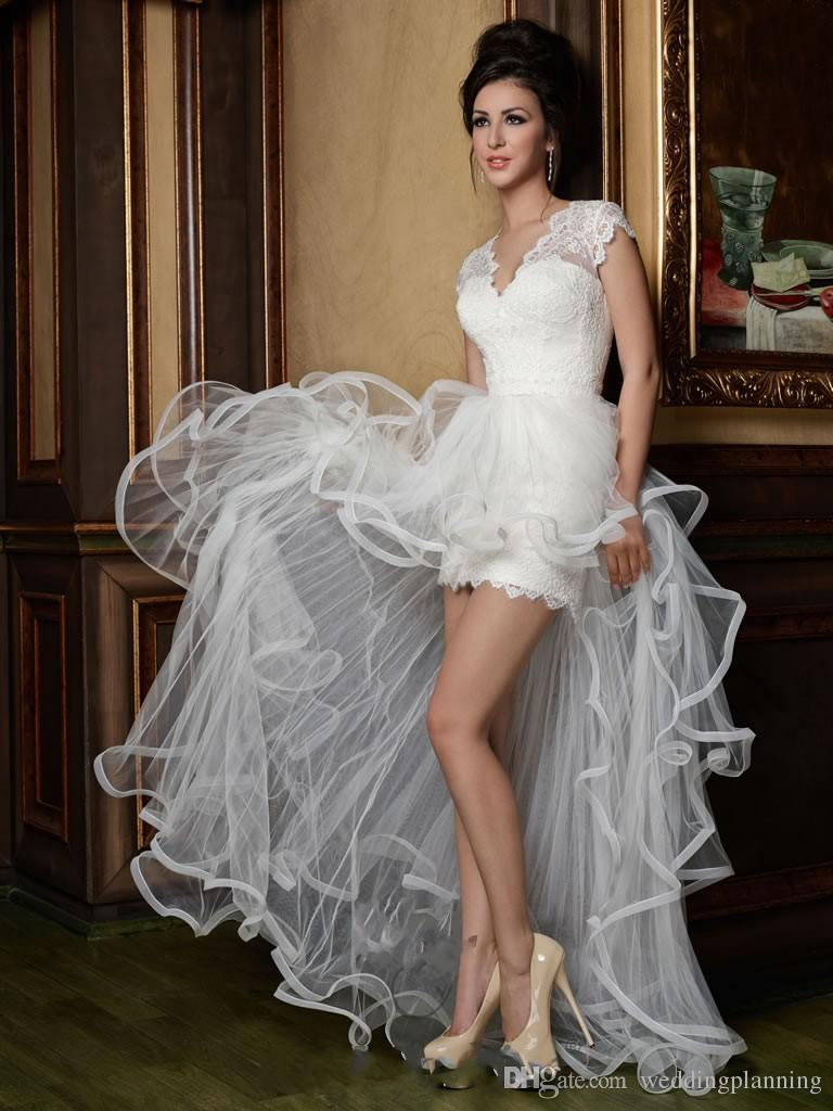 Wedding Dresses Hot Women In Wedding Dresses