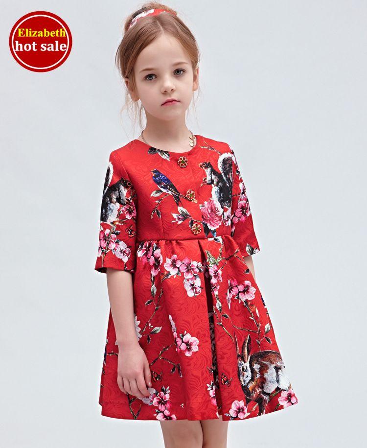 Discount Wlmonsoon Designer Kids Clothes Cotton Baby Girls