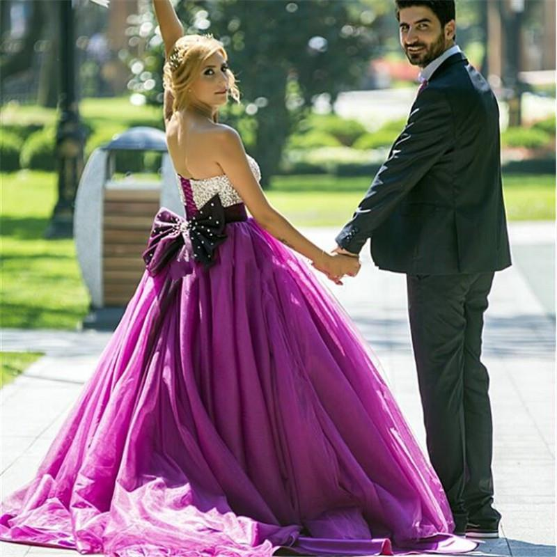 Excepcional Buy Wedding Dresses Online Uk Componente - Ideas para el ...