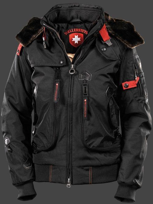 2017 wellensteyn rescue jacket lady winter rainbowairtec black jacket wellensteyn rescue jacket. Black Bedroom Furniture Sets. Home Design Ideas
