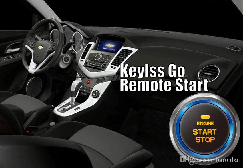 2015 chevy cruze remote start autos post. Black Bedroom Furniture Sets. Home Design Ideas
