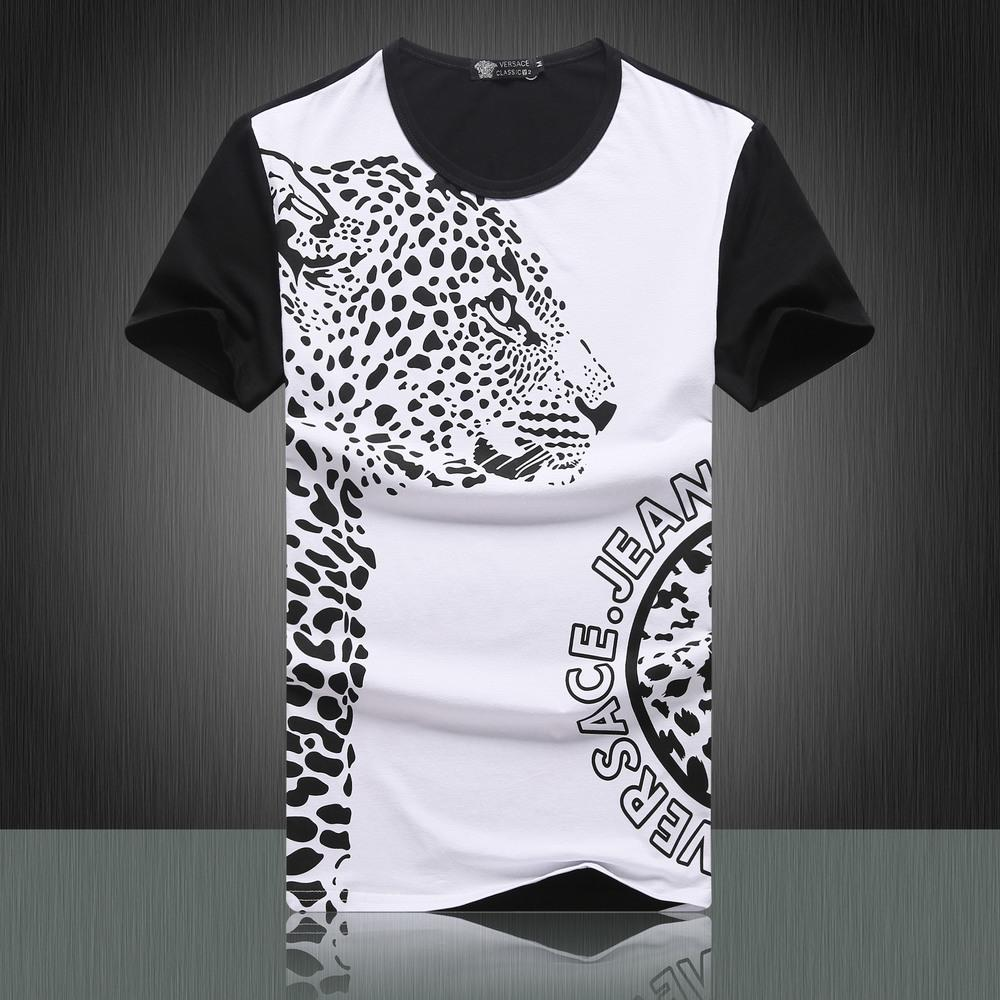 Design t shirt price - 2015 Fashion New Classic Brand Design Male Boutique British Billionaire Boy Club T Shirt Price Men T Shirts Men Brand Shirts Men Outwear Online With