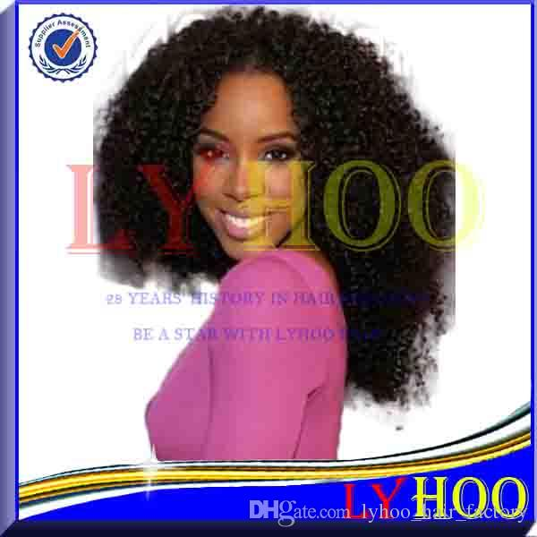 Cheap Lace Wigs In Canada 80