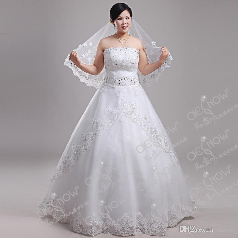 Womens Discount Wedding Dresses 121