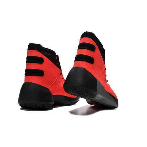 hyperdunk shoes on sale