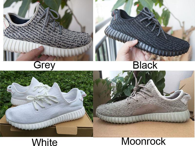 Cheap Yeezy 350 Moonrock Sale 2017